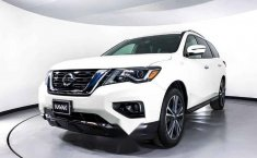 44952 - Nissan Pathfinder 2018 Con Garantía At-12