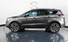 43239 - Ford Escape 2017 Con Garantía At-10