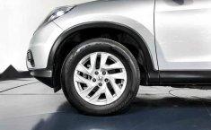 44718 - Honda CR-V 2016 Con Garantía At-15