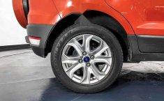 38228 - Ford Eco Sport 2016 Con Garantía At-7