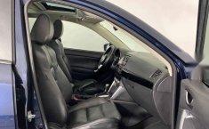 46059 - Mazda CX-5 2015 Con Garantía At-9