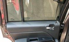 Bonita Jeep Compass Latitude 2014-11