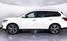 44952 - Nissan Pathfinder 2018 Con Garantía At-11