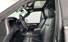 46302 - Lincoln Navigator 2016 Con Garantía At-10