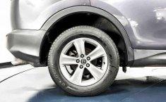 41913 - Toyota RAV4 2015 Con Garantía At-16
