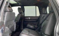 46302 - Lincoln Navigator 2016 Con Garantía At-9