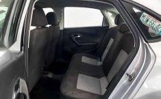 32034 - Volkswagen Vento 2015 Con Garantía Mt-12