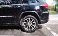 Jeep Grand Cherokee 2017 Auto Certificado - OHJUF-12