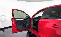 44041 - Volkswagen Jetta A6 2017 Con Garantía At-14