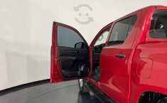 46091 - Toyota Hilux 2018 Con Garantía Mt-14