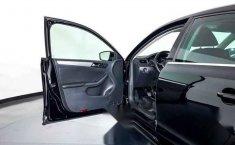 40784 - Volkswagen Jetta A6 2016 Con Garantía Mt-11