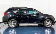 40387 - Chevrolet Equinox 2017 Con Garantía At-7