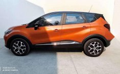 Renault Captur Iconic TA 2020-13