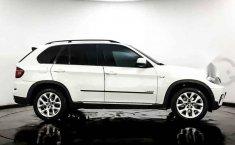 17008 - BMW X5 2012 Con Garantía At-10