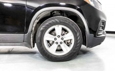 Chevrolet Trax-18