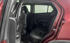 42599 - Chevrolet Trax 2014 Con Garantía At-14