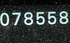 32034 - Volkswagen Vento 2015 Con Garantía Mt-11