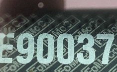 44789 - Ford Lobo 2018 Con Garantía At-11