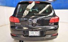 Volkswagen Tiguan Track & Fun 4 Motion 2.0t-9