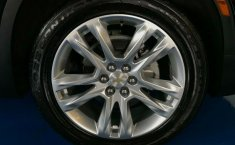 Chevrolet Blazer Paq B T/A 2020 Negro $ 655,800-5