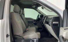 44789 - Ford Lobo 2018 Con Garantía At-10