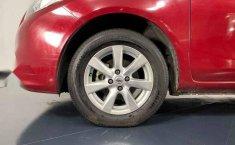 46421 - Nissan Versa 2014 Con Garantía Mt-14