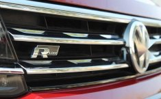 Volkswagen Tiguan 2019 5p R-Line L4/2.0/T Aut-14