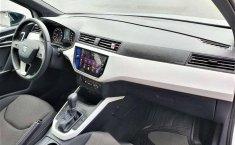 SEAT ARONA 2021 Xcellence-13