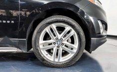 41081 - Chevrolet Equinox 2019 Con Garantía At-8