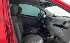41555 - Chevrolet Spark 2017 Con Garantía Mt-13