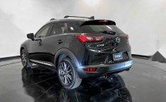 40633 - Mazda CX-3 2017 Con Garantía At-13