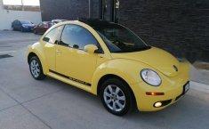 beetle 2.0 2011 estandar 2 dueños placas de Jalisc-9