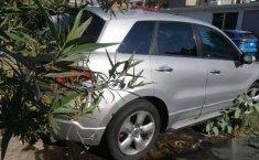Acura RDX Sport-2