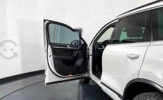 44615 - Volkswagen Touareg 2014 Con Garantía At-13