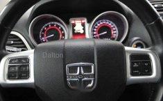 Dodge Journey 2018 4 Cilindros-5