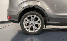46167 - Ford Escape 2013 Con Garantía At-9