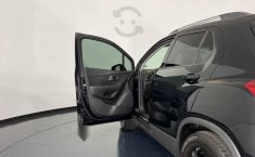 45783 - Chevrolet Trax 2019 Con Garantía At-10
