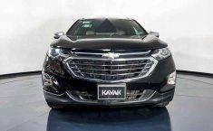 41081 - Chevrolet Equinox 2019 Con Garantía At-7