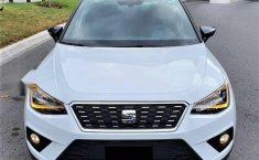 SEAT ARONA 2021 Xcellence-12