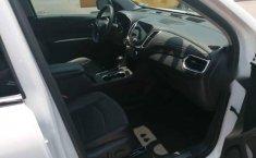 Chevrolet Equinox 2020 5p Premier Plus D-10