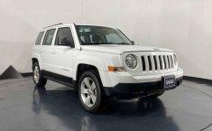 45573 - Jeep Patriot 2014 Con Garantía At-12