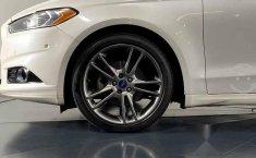 46209 - Ford Fusion 2013 Con Garantía At-12