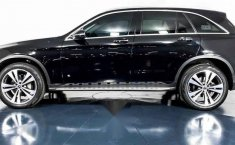 38915 - Mercedes Benz Clase GLC 2019 Con Garantía-7