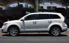Dodge Journey RT 2012-11