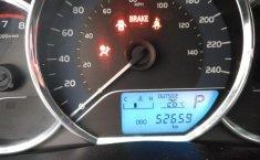 Toyota Corolla-10