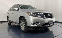 45478 - Nissan Pathfinder 2016 Con Garantía At-11