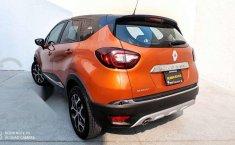 Renault Captur Iconic TA 2020-12