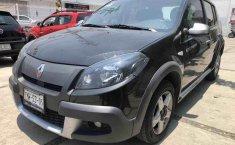 Renault Stepway-6