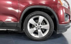 42599 - Chevrolet Trax 2014 Con Garantía At-12