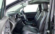 36808 - Chevrolet Trax 2017 Con Garantía At-13